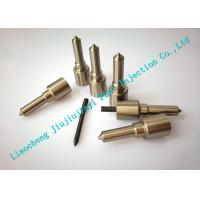 Light Weight Siemens Injector Parts Durable Black Coating Needle Manufactures