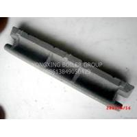 Heat Resistant Fire Grate Bars Flake Type Passive Grate Bar For Washing Industry Manufactures