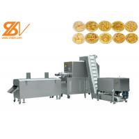 Automatic Macaroni Pasta Making Machines Manufacture Production Line Industrial Manufactures