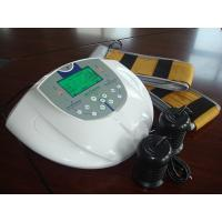 China AH - 06 Home Ion Detox Dedicure Foot Spa for Body Health Care on sale