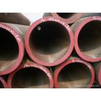 Alloy Steel Seamless Pipe ASMES A335 P91, ASTM A213, ASTM A691, ASTM A182, ASTM A234 Manufactures
