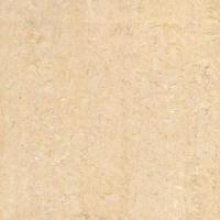 Double Loading Polished Porcelain Tile (QC6119P) Manufactures