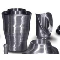 China Forged Forging Steel branches Seamless integrally reinforced branch connection fittings on sale
