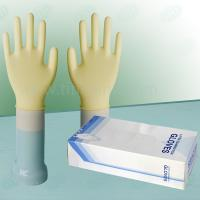 Cheap Latex Gloves / Cost-Effective Cheap Latex Examination Gloves for Medical, Food and General Purpose Manufactures