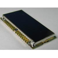 Bluetooth Class 1 BC4 module with 8M flash memory.---BTM-222 Manufactures