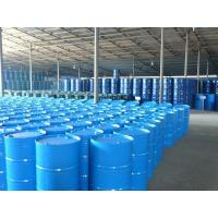 N-Butanol /N-Butyl Alcohol /n-Butanol/n-butyl alcohol/normal butanol price medicne grade n-Butyl alcohol High Quality Manufactures