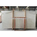 Polished Marble Beige Slab Manufactures