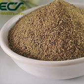 Medicine Use Oraganic Black Pepper Supplement , Raw Food Powder Arthritis Aid Manufactures