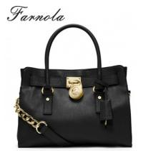 China wholesale 2014 Newly Trendy Famous fashion leather handbags ladies on sale