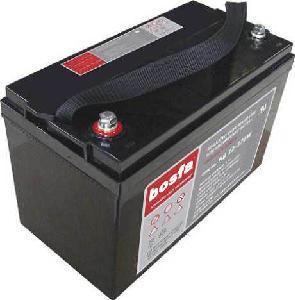HR12-370W 12V 113ah 12V113ah High Rate Battery Manufactures
