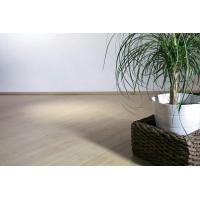 China Competitive Price types of Carbonized or Natural Bamboo wood flooring size 960x96x15mm on sale