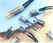 lighting transformer bimetal thermostat china Manufactures
