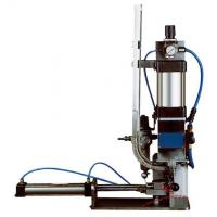 Buy cheap Stretching Single Clipping Machine from wholesalers
