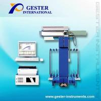 Automatic Single Yarn Strength Tester Manufactures