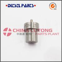 China TOYOTA diesel engine fuel injection nozzle 093400-8220/DN0PDN121 on sale