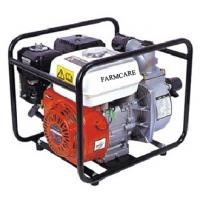 China 3 INCH Gasoline Water Pump on sale