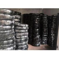 Environmental-friendly Anodized Aluminium Wire Roll Manufactures