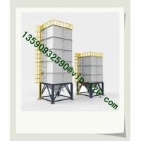 Quality China Large Plastics Material Storage Tanks OEM Supplier for sale