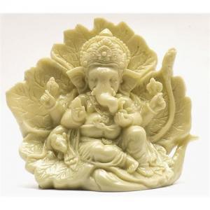 China Hindu God,Ganesha figurine;ganesha crafts on sale
