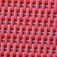 Polyester woven dryer fabrics  paepr machine clothing Manufactures