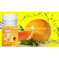 Natural Herbal Slimming Pills Thermogenic Weight Loss Capsules Manufactures