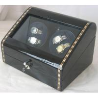 Luxury Automatic Watchwinder Manufactures