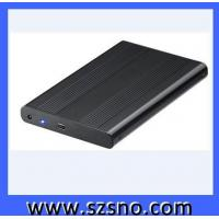 USB3.0 2.5inch HDD Enclosure Manufactures