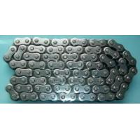Motorcycle Chain- Manufactures