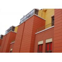 Building Exterior Wall Paint Natural Environmental Protection Wood paint Manufactures