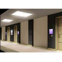 China High Efficiency LED Ceiling Panel Light 48W Recess LED For Housing on sale