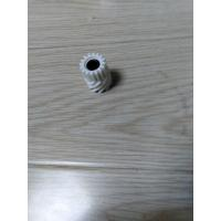 Quality 327D1060209 / 327D1060209A GEAR WITH HELICAL (10+16.T.O.) 500/550 570 fuji for sale