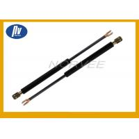 China Kitchen Cabinet Gas Spring Struts Car Gas Spring With Metal Eye End Fitting on sale
