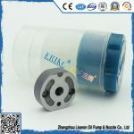 ERIKC denso expansion valve 095000-5160 , oil control valve 0950005160 , pressure control valve 095000 5160 Manufactures