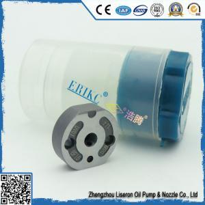 SINO ERIKC valve body for  transmission, Heavy truck denso valve 095000-8011, valve 0950008011 / 095000 8011 Manufactures