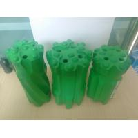 Retrac Thread Button Bit Rock Drilling Tools 127mm Drop Center for Rock Drill Manufactures
