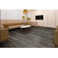 Environmental Protection LVT Click Flooring Luxury SPC Vinyl Flooring 5mm Manufactures