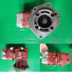 Shangchai 15040017 Air Compressor Manufactures