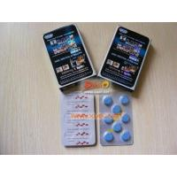 MAXMAN Penis Enlargment Sex Pills for Men Manufactures