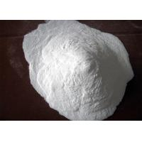Amorphous Colloidal Silicon Dioxide 7631-86-9 For Rubber Compound Products Manufactures