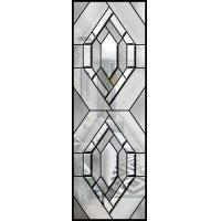 Unforgettable Panel Glass 3mm - 19mm Clear Tinted Reflective Glass Elegance Unique Style Manufactures