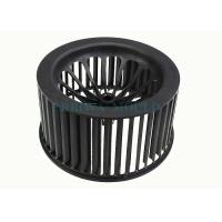 Precision Injection Molding For Plastic Durable Air Cooler / Blower Protective Shell Manufactures