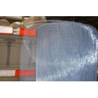 Window Screen Manufactures