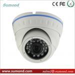 CCTV HD IP Camera WIFI Optional CCTV Camera Home Security IP Camera Manufactures