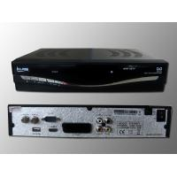 China ICLASS 9797 portable openbox  strong MPEG4 digital Satellite Receiver DVB-S    on sale