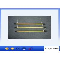 Quality J500B Overhead Line Construction Tools ACSR Conductor Joint Protector for sale
