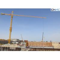 Flexible Wall Formwork System , Column Formwork Systems Reusable W-H20