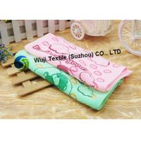 Durable Microfiber Cleaning Cloth for Household Cleaning, Microfiber Facial Cloths Manufactures