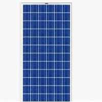 Poly Solar Panel (25W) Manufactures