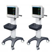 China Hospital Therapy Patient Monitoring Equipment , Medical Monitoring Equipment on sale