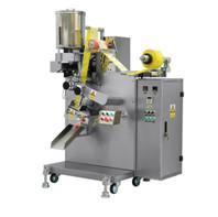 Double nozzle valve bag packaging machine Manufactures